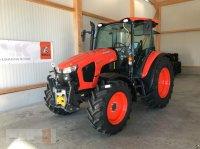Kubota M 5111 FKH FZW DL Klima 0,0% Finanzierung Tracteur de plein champ