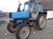 Landini 8880 Traktor na lúky a pasienky