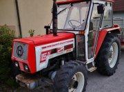 Lindner 1055 Traktor za travnjake