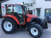 Lindner Geotrac 63 Луговой трактор