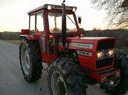 Massey Ferguson 174-4 Луговой трактор