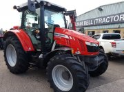 Massey Ferguson 5711SL Tractor pășune