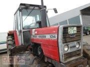 Massey Ferguson MF 1014 A-S Traktor za travnjake