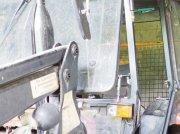 Grünlandtraktor tip Massey Ferguson MF 263A, Gebrauchtmaschine in Riedering