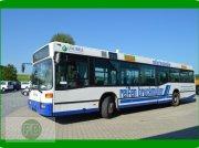 Mercedes-Benz Bus für Erntehelfer, Suche Unimog, Schlepper Grünlandtraktor