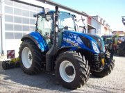 New Holland T5.120EC Луговой трактор