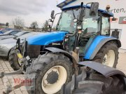 New Holland TL100 Traktor za travnjake
