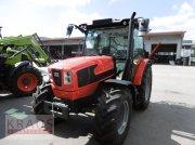 Same Deutz Fahr Dorado 70 natural Луговой трактор
