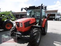 Same Deutz Fahr Dorado 70 natural Луговой трактор