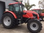 Grünlandtraktor of the type Zetor 150 HD in Co. Tyrone