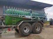 Gülleeinarbeitungstechnik des Typs Bomech Speedy/Farmer / 12 m/15m, Gebrauchtmaschine in Gerstetten