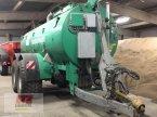 Gülleeinarbeitungstechnik des Typs BSA DLP 618 FARMERLINE in Plauen-Oberlosa