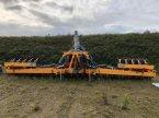 Gülleeinarbeitungstechnik типа Duport 12 m в Viborg