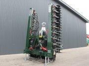 Gülleeinarbeitungstechnik типа Duport 8,7M, Gebrauchtmaschine в Viborg