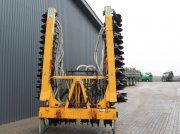 Gülleeinarbeitungstechnik типа Duport 8M, Gebrauchtmaschine в Viborg