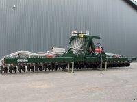 Duport 8M Gülleeinarbeitungstechnik