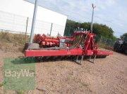 Duport FARMER DW6834 Technique d'incorporation du lisier