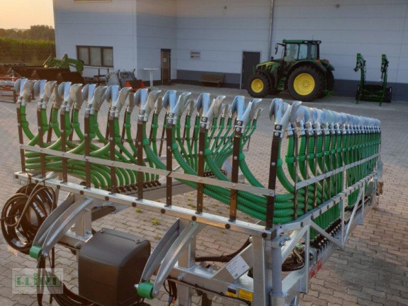 Gülleeinarbeitungstechnik типа Fliegl SKATE 120 Twin, Neumaschine в Bruckmühl (Фотография 1)