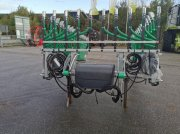 Gülleeinarbeitungstechnik типа Fliegl SKATE 150/120 Reduzierbar, Neumaschine в Hutthurm