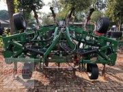 Garant Güllegrubber Technika przetwarzania gnojowicy