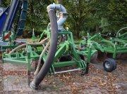 Garant PreMaister 4 Technika przetwarzania gnojowicy