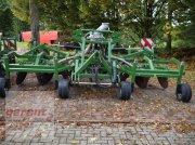 Garant PreMaister 6 Technika przetwarzania gnojowicy