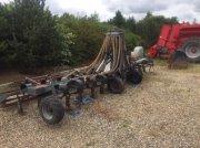 Gülleeinarbeitungstechnik типа Kaweco 7,5 meter, Gebrauchtmaschine в Videbæk