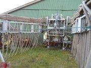 Gülleeinarbeitungstechnik типа Samson 24 m Samson, Gebrauchtmaschine в Varde