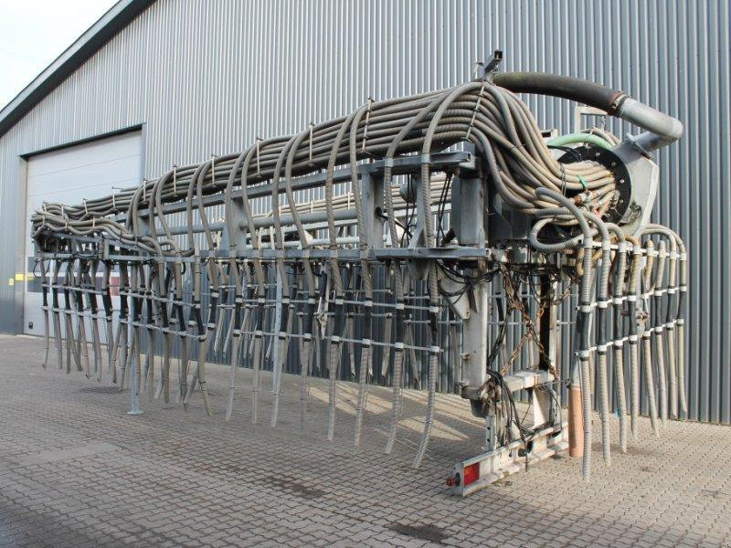 Gülleeinarbeitungstechnik типа Samson 24M SBX, Gebrauchtmaschine в Viborg (Фотография 1)