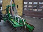 Gülleeinarbeitungstechnik типа Samson 6 M SORTJORDSNEDFÆLD, Gebrauchtmaschine в Grindsted