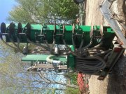 Gülleeinarbeitungstechnik типа Samson 8 mtr TE, Gebrauchtmaschine в Bredsten