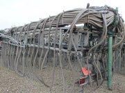 Gülleeinarbeitungstechnik типа Samson SB 24, Gebrauchtmaschine в Viborg