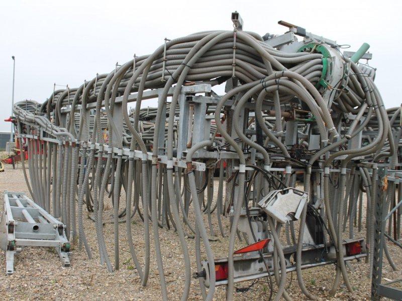 Gülleeinarbeitungstechnik типа Samson SB 24, Gebrauchtmaschine в Viborg (Фотография 1)