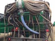 Samson SB 24 Technika na zapracovanie hnojovice
