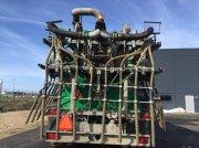 Samson SBX 2 30 Technika na zapracovanie hnojovice