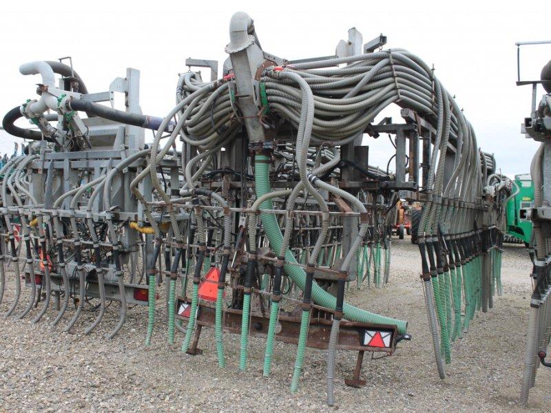 Gülleeinarbeitungstechnik типа Samson SBX24, Gebrauchtmaschine в Viborg (Фотография 1)