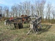 Gülleeinarbeitungstechnik a típus Samson SP 20 SLANGEBOM, Gebrauchtmaschine ekkor: Grindsted