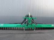 Gülleeinarbeitungstechnik a típus Samson TD8, Gebrauchtmaschine ekkor: Viborg