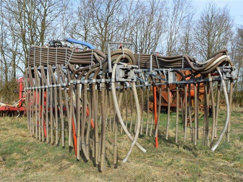 Gülleeinarbeitungstechnik typu Sonstige 20 METER SLANGEBOM, Gebrauchtmaschine w Grindsted (Zdjęcie 2)