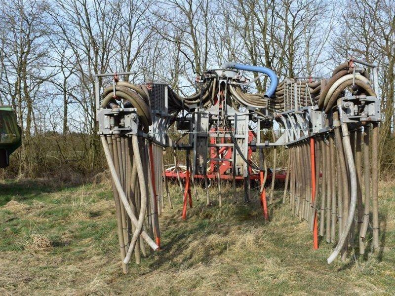 Gülleeinarbeitungstechnik typu Sonstige 20 METER SLANGEBOM, Gebrauchtmaschine w Grindsted (Zdjęcie 3)