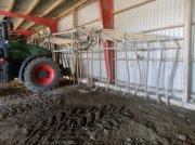 Sonstige 24m slæbeslangebom Technika przetwarzania gnojowicy