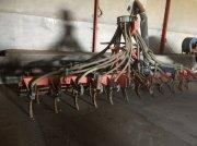 Gülleeinarbeitungstechnik типа Sonstige 6 Meter med rørpakkervalse, Gebrauchtmaschine в Aabenraa
