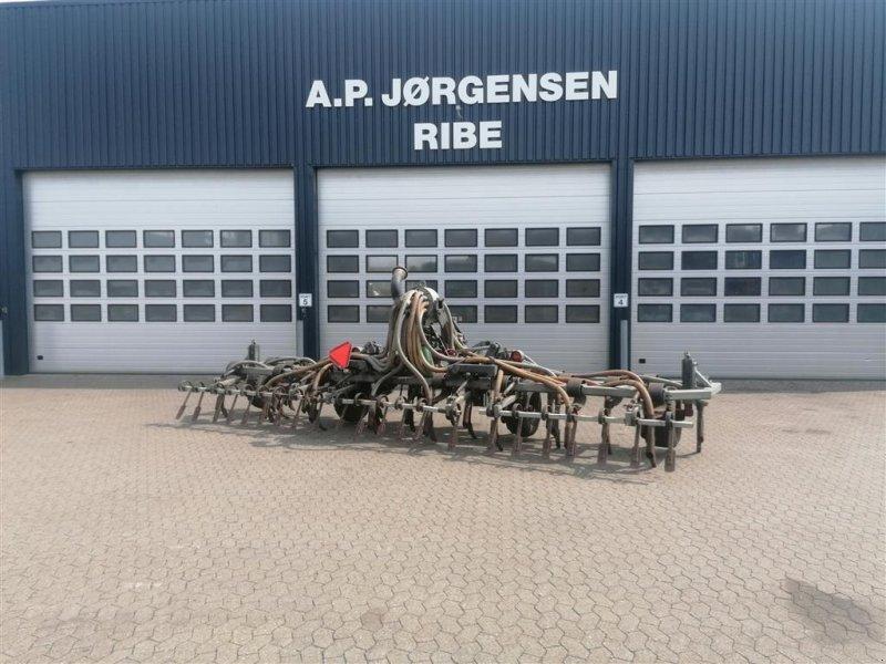 Gülleeinarbeitungstechnik типа Sonstige 7,2M med harsø fordeler, Gebrauchtmaschine в Ribe (Фотография 1)