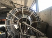 Gülleeinarbeitungstechnik des Typs Sonstige Beregungstrommel zur Gülleausbringung, Gebrauchtmaschine in Schutterzell