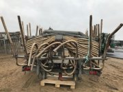 Sonstige Harsø 20 m slangebom Tehnici de distribuire dejecții