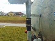Gülleeinarbeitungstechnik типа Sonstige Prallkopfverteiler 6 Zoll, Gebrauchtmaschine в Neukirchen am Walde