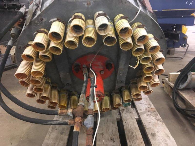 Gülleeinarbeitungstechnik типа Sonstige VANDRET FORDELER, Gebrauchtmaschine в Tim (Фотография 1)