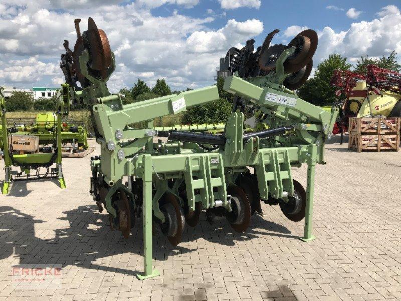 Gülleeinarbeitungstechnik типа Sonstige Vermac System Orthman Maxplacer, Gebrauchtmaschine в Demmin (Фотография 1)