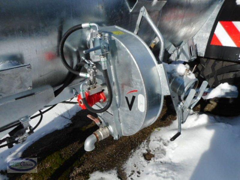 Gülleeinarbeitungstechnik типа Vakutec Turbobefüller, Neumaschine в Münzkirchen (Фотография 1)
