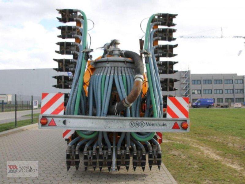 Zdjęcie Veenhuis EUROJECT 3000